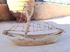 Wooden boats driftwood , decorator home,Wooden Destressed Wall Art Beach Coastal Sign Outdoor And Indoor Beach Decor