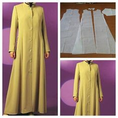 Gamis for womens