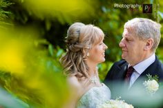 Peter and Sue get hitched at Manor Park in South Wales. South Wales wedding photographer, Edmund Shum documents their beautiful South Wales Wedding in Swansea. Girls Dresses, Flower Girl Dresses, Swansea, Park Weddings, South Wales, Wedding Photography, Country, Wedding Dresses, House