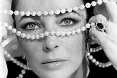Perle e #infilaperle, antichi #mestieri