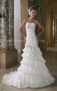 vintage wedding gown vintage wedding gowns