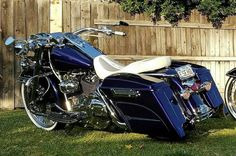 "569 Likes, 4 Comments - HD Tourers & Baggers (@hd.tourers.and.baggers) on Instagram: ""Follow & Tag ""HD Tourers and Baggers"" on Instagram, Facebook, Twitter & across the Web.…"""