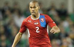 Theodor Gebreselassie, uno de los 11 mejores jugadas de la #Eurocopa # 2012