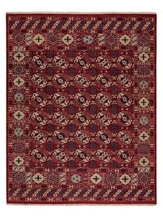 Responsible Antique Wool Handmade Striped Small Area Rug Can Be Repeatedly Remolded. Antiques