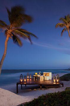 C 21 Tulum Dreams Tulum Resort & Spa - Mexico on Pinterest | Brochures, Tulum ...