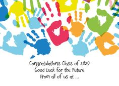 Order any of our school yearbooks, leavers books or hoodies and receive our professionally designed leavers cards! School Leavers, Card Designs, Congratulations, Cards, Free, Card Patterns, Maps, Playing Cards
