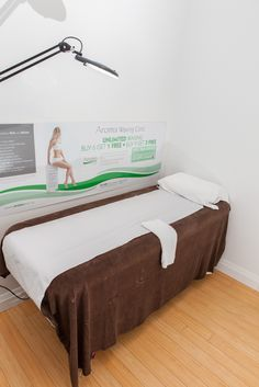 Aroma Spa Wellness Clinic, Price Point, Spa, Home, Ad Home, Homes, Houses, Haus