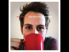 When I'm With You by Ben Rector - my favorite song at the moment. Everyone should know him and love him