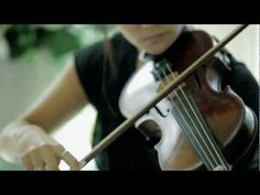 A Thousand Years, Christina Perri Wedding Promo - 16 Strings String Quartet Remix  16 Strings Newcastle, Brisbane, Gold Coast & Sunshine Coast String Quartet. Traditional classical to romantic... a little jazz or pop maybe? 16 Strings String Quartet can bring that something special to your event to make it unforgettable!  16 Strings String Qua...