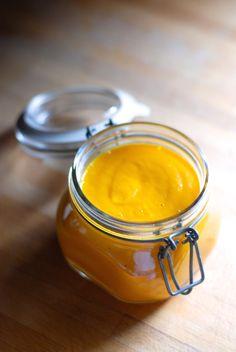 Recepty z dýně, které si navždy zamilujete - Kuchařka pro dceru Home Canning, Food, Meals