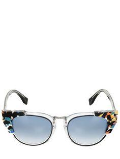 3da4663fa7d7 32 Best VISION images | Eye Glasses, Eyeglasses, Eyewear
