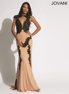 Prom dress $500 instant