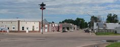 Brule, Nebraska