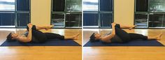 Knee-to-Opposite-Shoulder.jpg