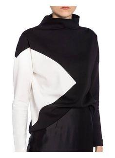 Silk Midi Dress, Stitch, Knitting, Sweatshirts, Sweaters, Dresses, Fashion, Kleding, Vestidos