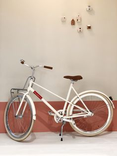 Bicycle, Design, Bike, Bicycle Kick, Bicycles