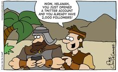 LDS Humor Funny Mormon Meme Youth (14)