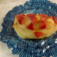 Foil-Wrapped Cabbage - Allrecipes.com