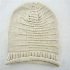 $2.39 (Buy here: https://alitems.com/g/1e8d114494ebda23ff8b16525dc3e8/?i=5&ulp=https%3A%2F%2Fwww.aliexpress.com%2Fitem%2Fgorro-winter-autumn-reversible-beanie-men-hat-womens-hats-touca-gorro-snow-caps-knit-hat-skull%2F32736808235.html ) gorro winter autumn reversible beanie men hat womens hats,touca gorro,snow caps knit hat skull chunky baggy warm unisex skullies for just $2.39