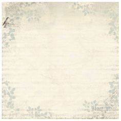 Studio of Memories » Pion Design.  part of a beautiful paper collection a few years ago.
