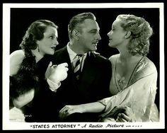 John Barrymore<3