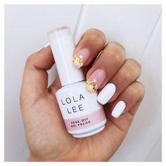 Shop our Nail Art Sequins online✨Loving this beautiful set from Lee Nails, Nailart, Beauty Products, Sequins, Shop, Hair, Beautiful, Instagram, Cosmetics
