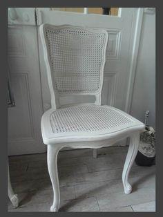 patine l 39 ancienne sur un buffet en ch ne massif relooking de meubles meubles patin s. Black Bedroom Furniture Sets. Home Design Ideas