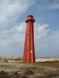 #Lighthouse - DSC02535.JPG (1200×1600) http://dennisharper.lnf.com/