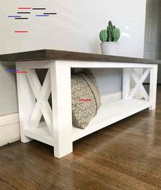 Best reclaimed wood furniture diy entryway bench 33 Ideas 2019 Best reclaimed wood furniture diy entryway bench 33 Ideas The post Best reclaimed wood furniture diy entryway bench 33 Ideas 2019 appeared first on Entryway Diy. Rustic Storage Bench, Bench Decor, Entryway Bench, Wall Decor, Living Room Bench, Dining Room, Diy Furniture Projects, Wooden Projects, Diy Projects