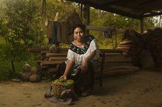 "Echa un vistazo a este proyecto @Behance:""The Raw Gold of México: Coffee"" https://www.behance.net/gallery/61783865/The-Raw-Gold-of-Mxico-Coffee"