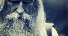 Co řekl na začátku Bůh každému znamení zvěrokruhu? - Moc vědomí Growth Mindset Videos, Healthy Holistic Living, Important Life Lessons, 10 Essentials, Train Your Brain, Life Is Hard, Archetypes, Zodiac Signs, Learning