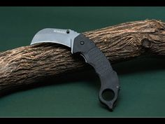 https://youtu.be/3ulGSIz4L6U via        NEW! Schrade SCH110 Liner Lock Folding Knife – Best Liner Lock Karambit ...