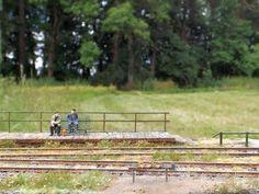 Merzien-die Merziener Privatbahn AG in Hohsdorfer Weg 06369 Merzien Sachsen-Anhalt,Blog Selbstbau H0 Pur/Fremo:87 H0fine,Eisenbahnmodellbau H0 Pur,