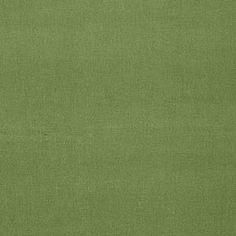 Schumacher Gainsborough Velvet Leaf Fabric