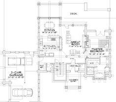 First Floor 12001