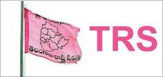 TRSTrendingon TrendsToday App #Twitter (India)  The ruling Telangana Rashtra Samiti (TRS) on Tuesday retained theWarangal(SC) Lok Sabha seat  #TelanganaRashtraSamiti #retained #Warangal#LokSabha  Visit TrendsToday.co for App