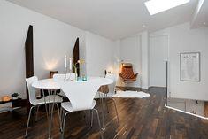 #diningroom#comedor #apartamentopequeno #scandinavianstyle#estiloescandinavo#scandi#scandinavianstyle#duplex#apartment#refurbishment#renovation#reforma#apartamento#