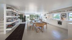 Venice Los Angeles Bauhaus Home for Sale | Architectural Digest
