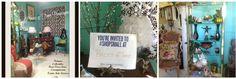 Jamala W. Collection on Chairish.com