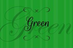 Mean Green, Go Green, Green Colors, Colours, World Of Color, Color Of Life, Green Eyed Monster, Girl With Green Eyes, Green Earth