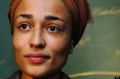 Zadie Smith on Granta and Women's Prize for Fiction Lists