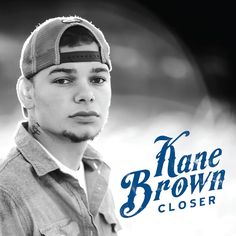kane bown by Danny Ore on SoundCloud Country Music Artists, Country Singers, Kane Brown Music, Cole Swindell, Country Lyrics, Music Station, Luke Bryan, Country Boys, Music Stuff