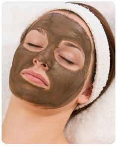 Homemade Facial Mask 2 tablespoons honey 1 teaspoon cinnamon 1 teaspoon nutmeg mix, apply to face and leave on 30 minutes, rinse