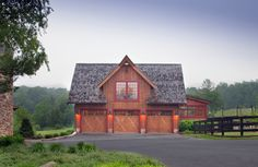 1000 Images About I Love A Nice Carriage House On