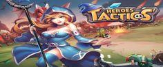 Heroes Tactics hack http://cheatsandtoolsforapps.com/heroes-tactics-cheats-tool/