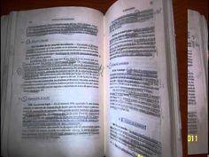 Maltrato del libro #libros #maltrato #bibliotecas #books #libraries