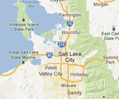 Wedding Ceremony & Reception Venues, Wedding Ceremony & Reception Venue in Salt Lake City, UT, Utah