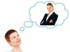What makes for a dream PR client?