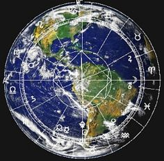 Astrologija vis a vis nauka