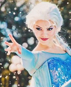 let it go credit to @wdw.pics!